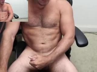FitOver40YearOld
