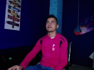 ♦Andres_Tomson♦
