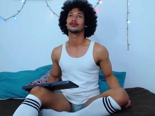 ♣raul_afro_♣